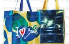 Looking for Marketing That Lasts? Custom Reusable Bags Fill Your Needs and Your Customer's Too