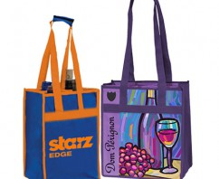 Buying Reusable Bags Direct From A Manufacturer