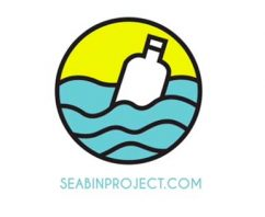 The Seabin Project Could Be The Answer to Our Plastic Oceans – #WasteNotWantNot