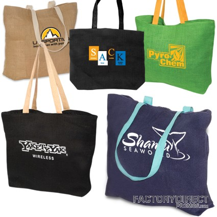 You can buy high-quality certified reusable bags at wholesale pricing and we're here to help.