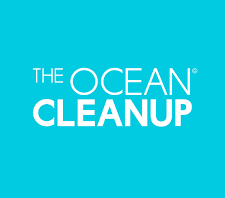 The Ocean Cleanup Is Fact Not Fiction Thanks to Boyan Slat