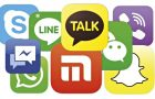 Messaging Apps for Retailers Can Be a Game Changer