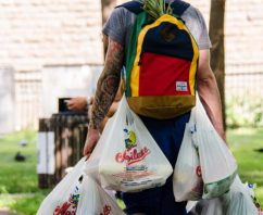 California Bag Ban: Answering the 7 Most Common Questions