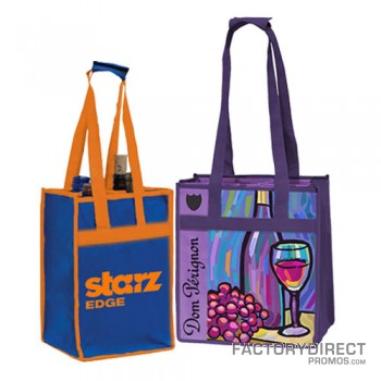 Buy Reusable Wine Bags Your Customers Will Love Without Busting The Budget