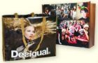 3 Reasons Wholesale Custom Bags Could Be a Good Marketing Investment