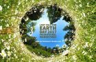 Last Call for Earth Day 2017 Promotional Marketing!