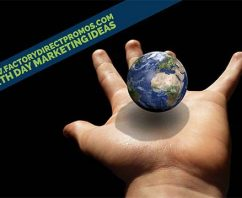 3 Ways to Market Your Brand with Seed Paper This Earth Day
