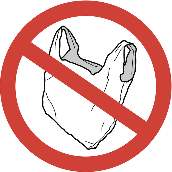 Answering the 4 Most Pressing Questions About Plastic Bag Bans