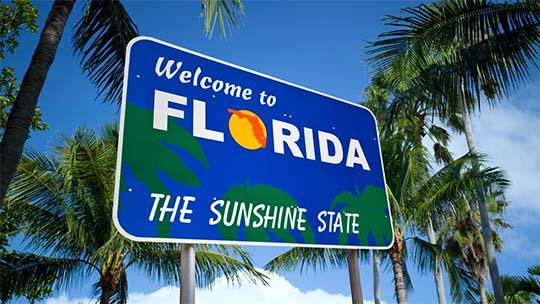 Florida Plastic Bag Bans and The Florida Keys