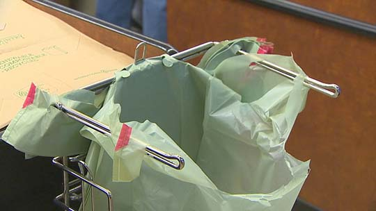 Tacoma Joins Long List of Plastic Bag Bans In Washington