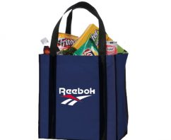 3 Core Benefits of Using Grocery Tote Bags