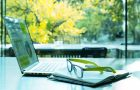 3 Crucial Steps to Create a Strong Green Marketing Campaign
