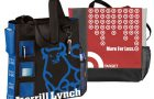 Assessing Custom Business Bags as Promotional Products
