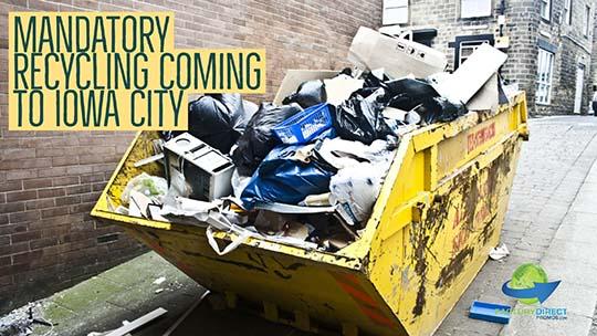 reusable recycling bags