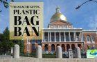 Massachusetts Plastic Bag Ban Bill H 2121 Moves Forward