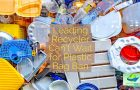 Why The Leading Recycler in Boston LOVES Plastic Bag Bans