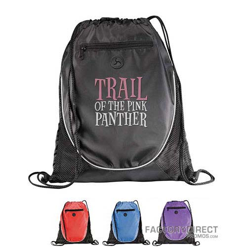 aefb7825c457 Promotional Backpacks