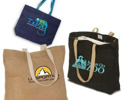 Promotional Bio Bags Make a Lasting Statement for Your Brand