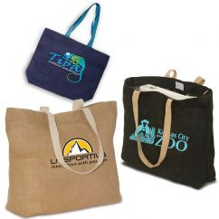 Promotional Bio Bags Make a Statement for Your Brand