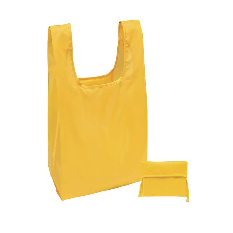 T Shirt Folding Totes Factory Direct Promos
