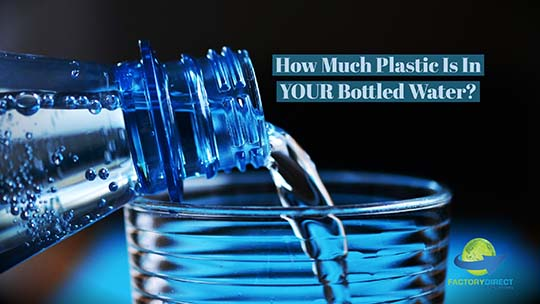 How Do Microplastics Impact Your Health?