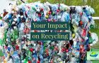 Recycling is In Trouble. Here Is What Your Community Can Do!