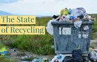 The State of Recycling