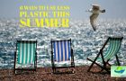 6 Ways to Use Less Plastic This Summer