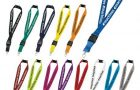 Here's Why You Should Choose Eco-Friendly Lanyards