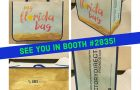 Creating Long-Lasting Trade Show Marketing Impressions That Matter