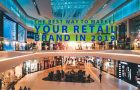 The Best Way to Market Your Retail Brand in 2019