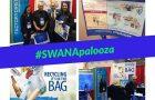 Making Multi-Family Recycling EASY at SWANApalooza 2019