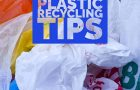 What Kinds of Plastic Bags Can Be Recycled?