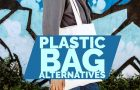 Plastic Bag Alternatives
