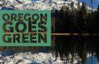 States Ban the Bag: Beautiful Oregon Bans Bags and More!