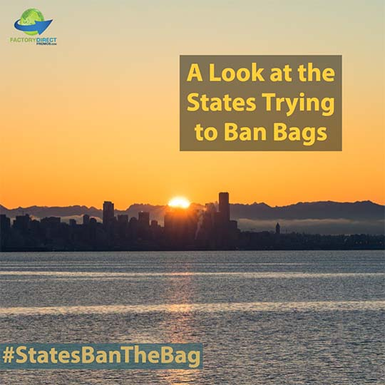 proposed bag bans