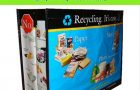 Here's The Best Way to Recycle in Your Apartment!
