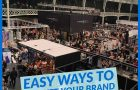 Four Easy Ways to Market Your Brand
