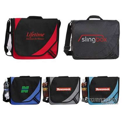 best recycled messenger bags