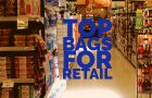 Top Selling Recyclable Bags for Retail