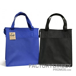customized insulated totes