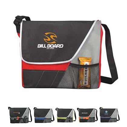 best-promotional-messenger-bags