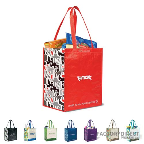 recyclable-Eco-Recycled-Bags