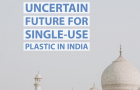 Why Did India Delay Their Plastic Bag Ban?