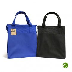 ecolife-insulated-tote-bags CalRecycle Certified