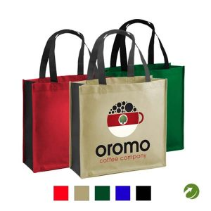reusable-tornado-bags CalRecycle Certified