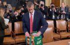 The Steve Castor Bag: The Fresh Market Grocery Bag That Broke the Internet