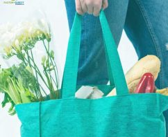 Does Marketing with Promotional Bags Work?