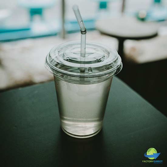 Understanding What Microplastics Can Do to Your Health