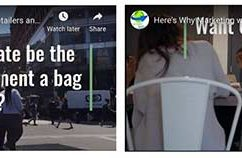 great-info-on-bags-for-reuse